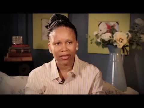 The Close Up S4: Leleti Khumalo Intro