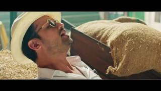 Download Hindi Video Songs - DIL YEH DANCER - ATIF ASLAM