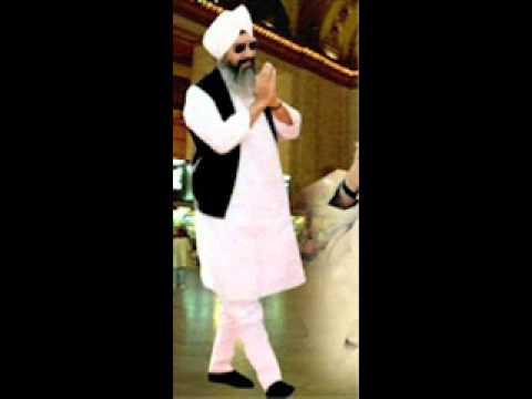 Mitth Bolna Ji RSSB Shabads (radha Soami Satsang Beas Shabads).wmv