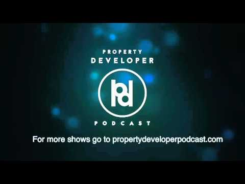 3 - Great questions property developers should ask their builder
