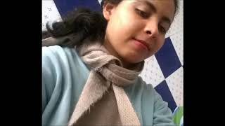 Drag me Down - One Direction - Por Catia Rocha
