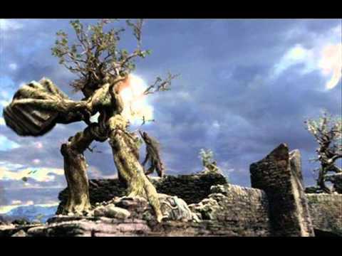 Tree Ring Music Youtube