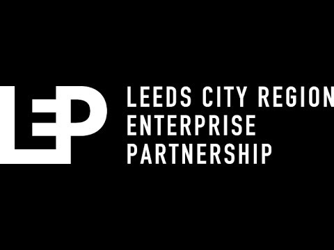 Leeds City Region Enterprise Partnership - #time4growth