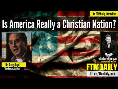 """was america founded as a christian nation essay A great many are deluded about the nature of the united states of america perhaps the reader has heard these folks speaking of """"america is a christian nation"""" or """"america was founded as a christian nation."""