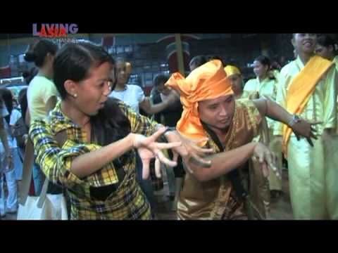 Dayaw: The Indigenous Peoples Fest