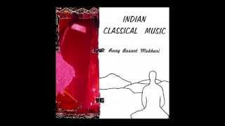 Denistian: Indian Classical Music, Varanasi, India (Audio Only)