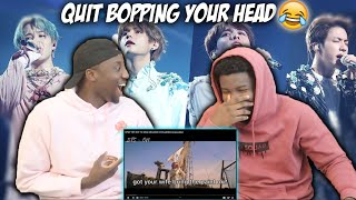 KPOP TRY NOT TO SING OR DANCE CHALLENGE ** EXTREMELY HARD **