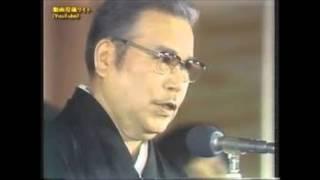 男の純情   古賀政男【本人歌唱】