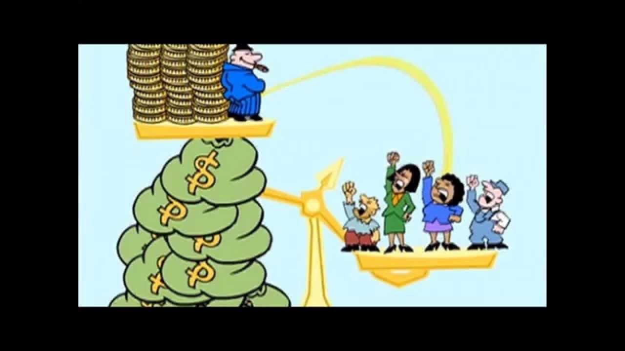 Importancia de la tributacion youtube for Importancia de los viveros forestales