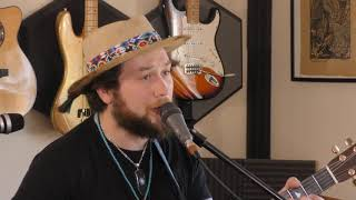 Mihali   Live From Out There