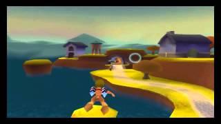 Zagrajmy z CDD - Spyro 3 cz. 22