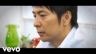 Music video by 德永英明 performing 花束. (C) 2008 UNIVERSAL SIGMA, ...