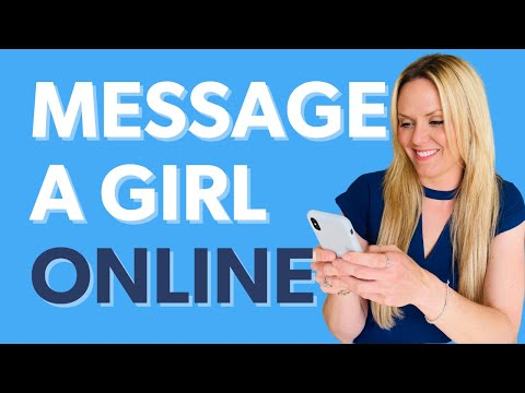 learn about online dating