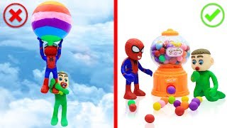 superhero-baby-bubble-gumball-machine-play-doh-cartoons-for-kids