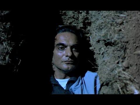 Taste of Cherry (1997) طعم گیلاس  - Final Scenes