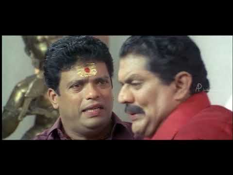 Vellinakshatram Malayalam Movie | Full Comedy Scenes | Part 2 | Prithviraj | Taruni | Jagathy