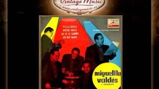 Miguelito Valdes -- No Hay Nadie (Fox) (VintageMusic.es)