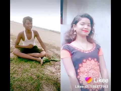 Tehenj Njidanj Kukmu Le Aa Golom Na Dancer Pupu Hansda
