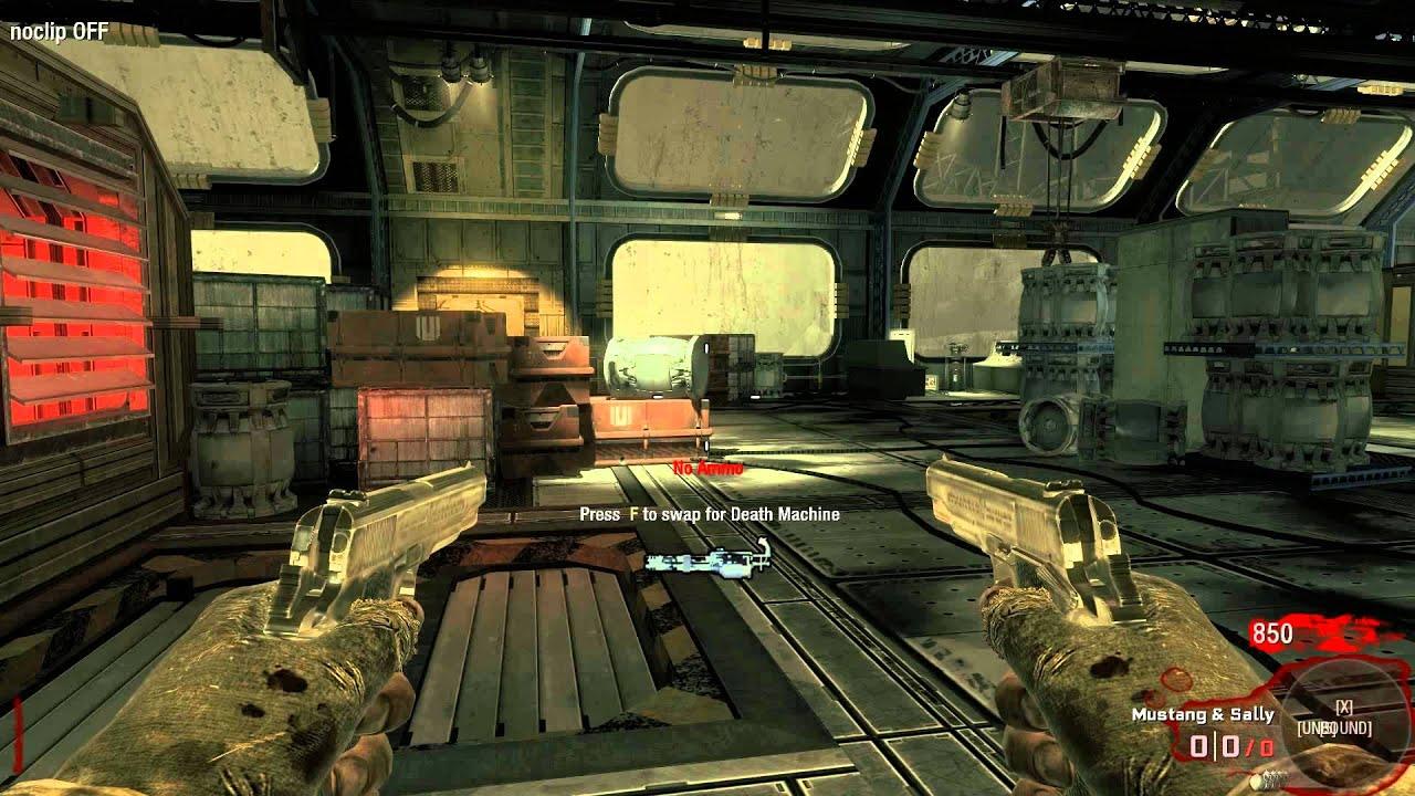 Call Of Duty Black Ops Mods Pc Download Gurushrefs S Blog