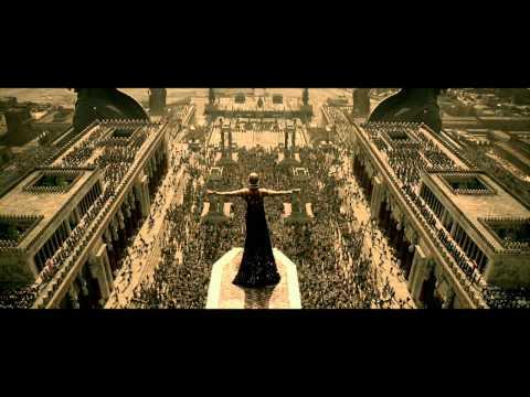 300: La Naissance d'un Empire -