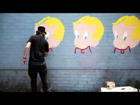 ALEC MONOPOLY x FOREVER 21