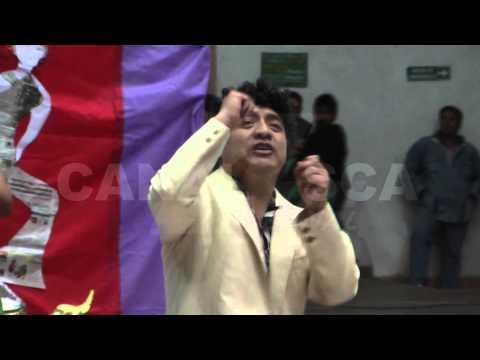 Jornadas Docentes - Escuela Raul Alfonsin