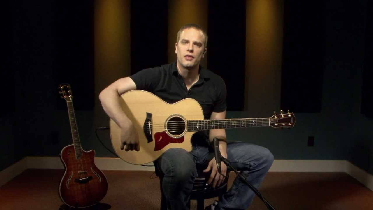using accents guitar strumming lesson youtube. Black Bedroom Furniture Sets. Home Design Ideas