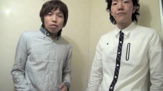 Daichi × Hikakin Beat box