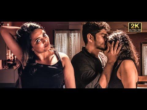 Yours Shamefully 2    Soundarya, Vignesh Karthick   Tamil Short Film with English Subtitles