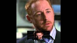 Watch Scott Grimes I Saw You video