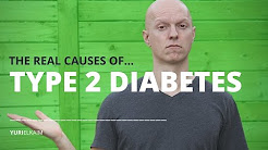 hqdefault - Diabetes Information Library Iv