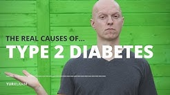 hqdefault - What Is The Cause Of Diabetes 2