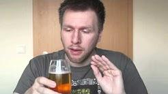 Bier um Vier #58 - Hemelinger Pils