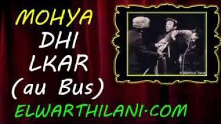 Mohya - dhi Lkar - par ELWARTILANI.COM