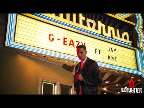 "G-Eazy - No limit Asap Rocky, Cardi B (WSHH Exclusive -""Music Video)"