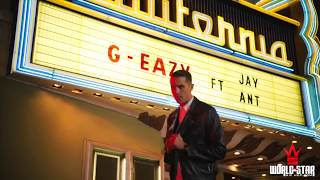 G-Eazy - No limit Asap Rocky, Cardi B (WSHH Exclusive -