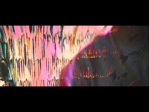 ISLVMIC Feat. Hot Blaze - Só Para Aquela Coisa (Vídeo Official)