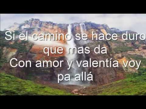 San Luis- Mis iLusiones feat Voz Veis y Apache