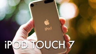 ipod-touch-7-2019-is-here-should-you-buy