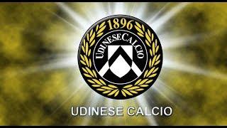 Marco M91QuiUDINE Post Empoli-Udinese - Risultato e Sfogo