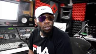 beanie sigel answers all exclusive interview