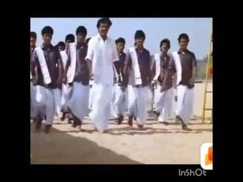 Whatsup Status Cut Songs Tamil