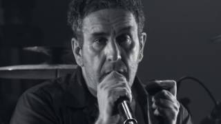 The Specials - 'We Have All The Time In The World' live in London