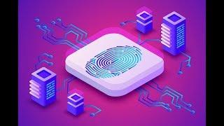 1-  Cesar Cipher Encryption and Decryption