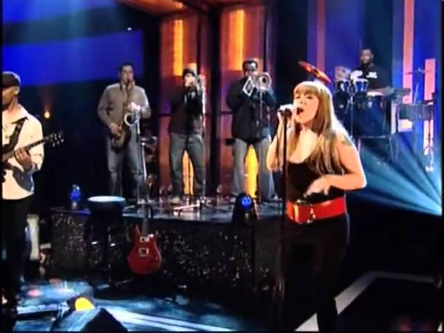 mutya-buena-real-girl-jools-holland-2007-thesugababeslover91