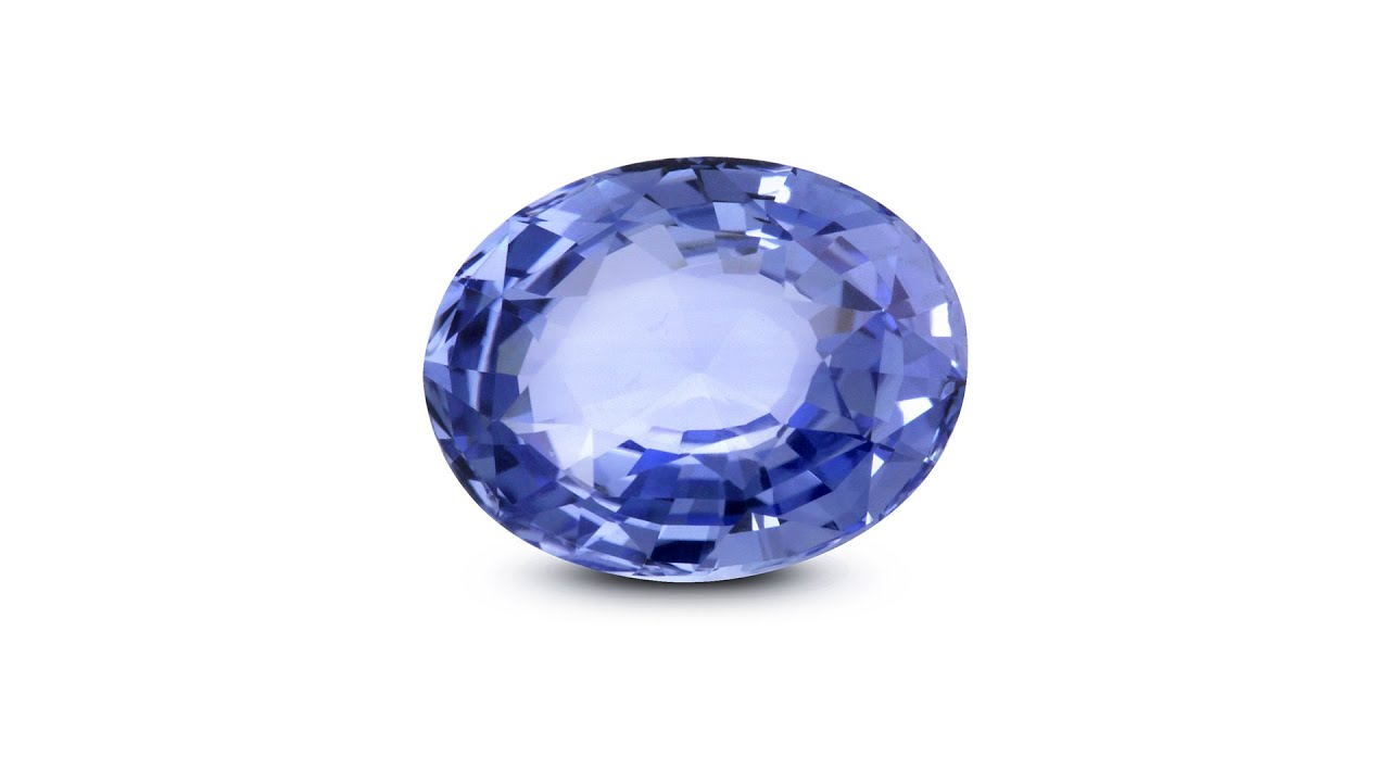 sapphire diamond grs certificate ct unheated blue ceylon ladies ring