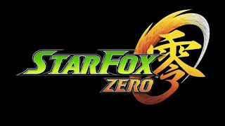 Pigma Appears - Star Fox Zero Music Extended
