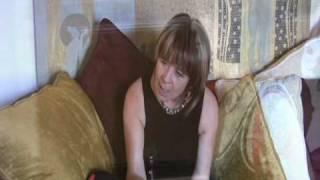Sarah Dunant | Silver Shoes