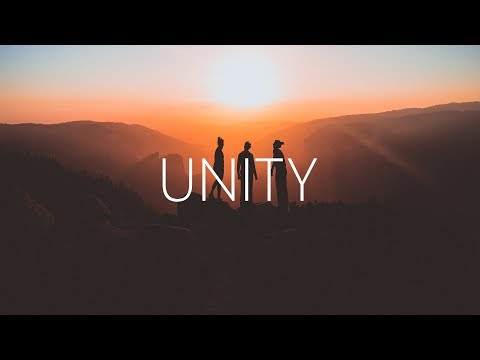 alan-walker---unity-(lyrics)-ft.-walkers