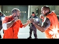 FAST AND FURIOUS 8 All Trailer Movie Clips 2017 The Fate Of The Furious